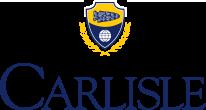 Carlisle School