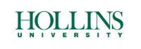 Hollins Logo