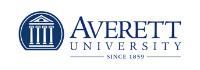 Averett Logo
