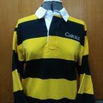 Carlisle Rugby Shirt