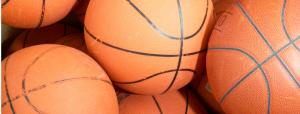 Craighead Named Girls Basketball Head Coach
