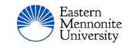 Eastern Mennonite Logo