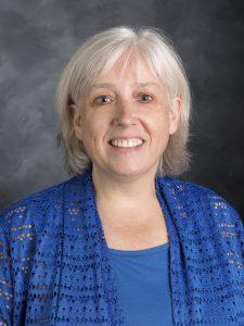 Carlisle School Faculty Tracy Guebert