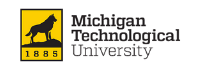 Michigan Tech. Logo