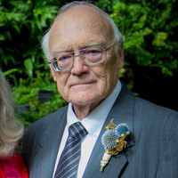Remembering Colin Ferguson