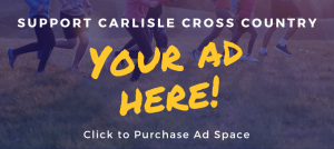 Cross Country Ad
