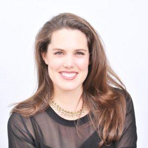 Alumni Highlight: Anne Spilman '05