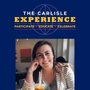 Carlisle News: March 24, 2021