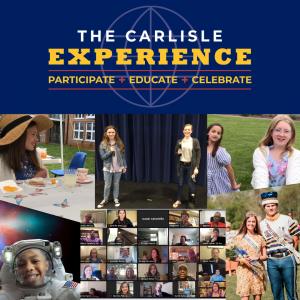 Carlisle News: April 28, 2021