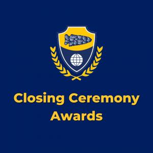 Upper School Closing Ceremony