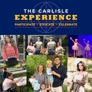 Carlisle News: May 12, 2021