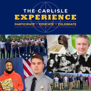 Carlisle News: May 18, 2021