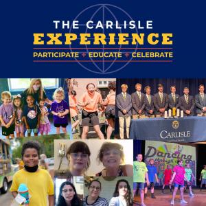 Carlisle News: May 26, 2021