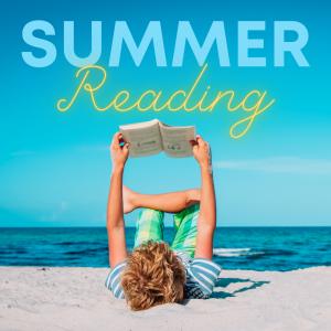 Lower School Summer Assignments