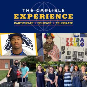 Carlisle News: June 23, 2021