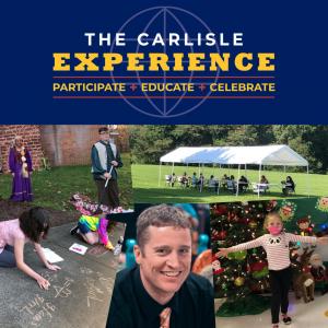 Carlisle News: June 9, 2021