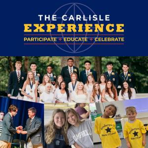 Carlisle News: June 2, 2021