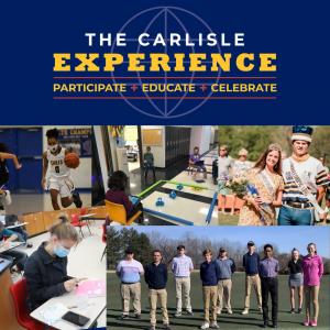 Carlisle News: June 16, 2021